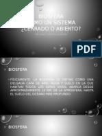 Biosfera.pptx