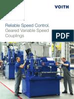 227_e_cr269en_geared-variable-speed-couplings_2015-11.pdf
