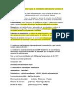 Cementacion 1.Docx(1)