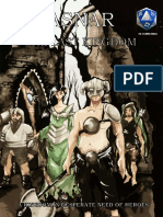 A Hole in the Ground - Asnar The Last Kingdom.pdf