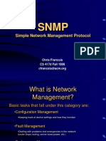 snmp.ppt