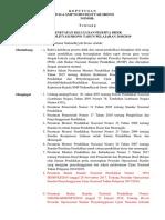 SK Penetapan Kelulusan - Copy.docx