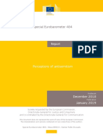 Perceptions of AntiSemitism - Euro Commission Dec2018.pdf