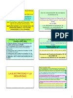 252354414-Curso-de-riesgo-electrico.pdf