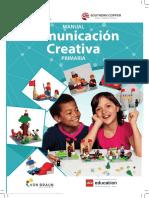 Kit de comunicación.pdf