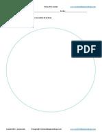 Cuadernillo-de-actividades-de-educación-preescolar-1-un-solo-paquete.pdf