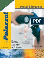 Depliant_Multimax_GB.pdf