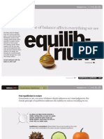Before & After - 0676 - Equilibrium.pdf