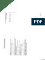 Un_pensamiento_pendiente_._Una_conversa.pdf