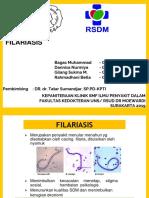 Preskas REFRAT - dr. Tatar FIX.pptx