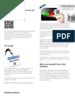 How It Works qr code.docx