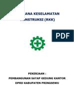 RK3 DPRD PRINGSEWU.docx