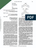 Chemistry Formulas (1)