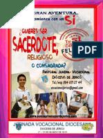SUBSIDIO METODOLOGICO1.docx