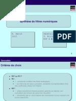 synthfilt1516.pdf