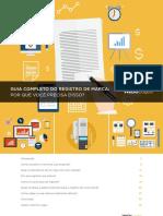 Guia+completo+do+registro+de+marca+-+por+que+você+precisa+disso-.pdf