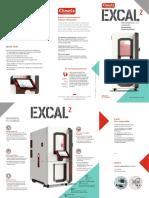 2018_EXCAL²-leaflet-ANG_maq3
