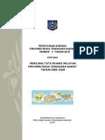 RTRW NTB.pdf