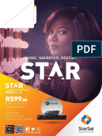 Star S2 St-Brochure March2019 Web