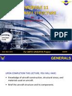 01. General Concepts