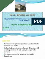 NIC12 Tributac Aplicada-1