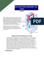 369210701-Breve-Historia-Del-Intercambiador-de-Calor.doc