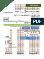 Plan Unico de Cuentas.xlsx