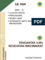 1._PENGANTAR_IKM_TM1