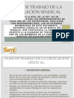 plandetrabajodeladelegacinsindical-160504140715.pdf