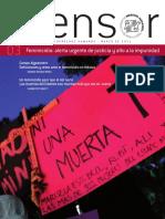 feminicidios pdf.pdf