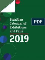 calendario_exposicoes_feiras_2019_ing.pdf