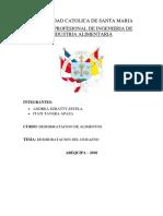 DESHIDRATACION-DE-DURAZNO-COMPLETA.docx