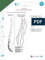 articles-29311_recurso_pdf.pdf