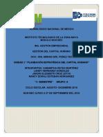 UNIDAD 2 (2).docx
