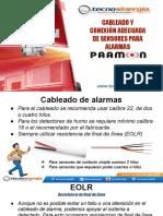 Cableado de Alarmas.pdf