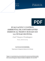 contaminacion atmosferica.pdf