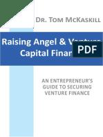 Raising Angel & Venture Capital Finance.pdf