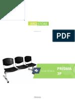 Tandem Prisma 3P (1)