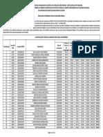 2019.01.30 - Resultado 1ª etapa CSAP.pdf