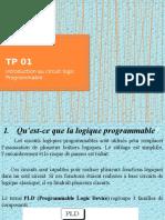 M1 TP1 VHDL.pptx