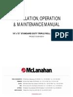 e_manual_18x72 trc_20122010.pdf