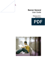Banner General User Guide Release 8.5.1.pdf