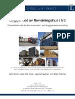 Lund - Byggandet av flervåningshus i trä.pdf