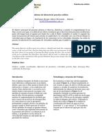 Informe 03 - Orificio.docx
