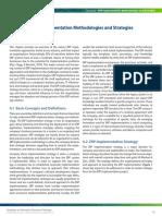 Implementation Methodology_in_erp_chapter04.pdf