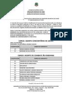 1557927591810-5-convocao-para-pericia-mdica.docx