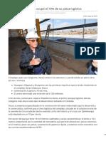 20180514_plataforma_norte.pdf