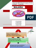 Pencegahan Malaria.pptx