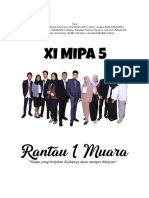 cover.docx