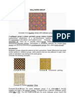 Wallpaper Group.docx